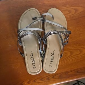 Shoes - NWT Sandals